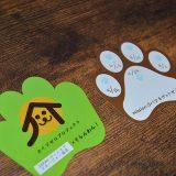犬の介護ZERO教室プログラム「うちの子介護マイスター」